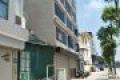 Cho thuê nhà mặt phố 5 tầng mới xây đẹp, khang trang trên trục đường Cổ Linh