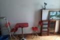 Cho Thuê phòng 20 m2. Hẻm 60 Lâm Văn Bền, Tân kiểng Quận 7.