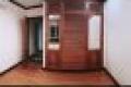 Phòng trong chung cư Hoàng Anh Gia Lai 2 , phòng rất đẹp có toilet trong phòng , đầy đủ nội thất