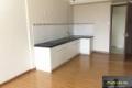 Cho thuê căn hộ flora fuji diện tích 54m2 quận 9 giá cho thuê 5.5tr/thang