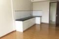 Cho thuê căn hộ Flora Anh Đào gía 6tr tháng bap PQL Liên hệ 0947146635