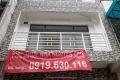 Cho thuê nhà nguyên căn nhà mới, 1 trệt 3 lầu, mặt tiền 4,5m x 24,7m, số nhà 78 Hoàng Văn Thụ, P.9, Q.Phú Nhuận, Tp.HCM – Ms Trang 0919.630.116