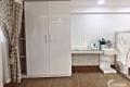 Cho thuê căn hộ ngay Vincom Thủ Đức full nội thất 0 đồng