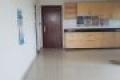 Cho thuê căn hộ TDC Thành phố Mới Bình Dương,2PN, không nội thất, Dt 84m2,tầng 6 giá 5tr/tháng ngay TPM Bình Dương.