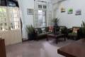 Cho thuê kho xưởng đẹp, giá rẻ tại Tây Hồ, Hà Nội Lưu tin
