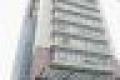 Cho thuê nhà ngõ 168 Nguyễn Xiển số nhà 35, thuận tiện làm văn phòng, công ty, kinh doanh, để ở