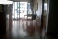 Nhận nhà ở ngay CC Hapulico chỉ với 12tr/tháng