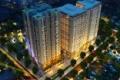 SIÊU RẺ !!! Cho thuê chung cư StarTower , 69m2 , 2 phòng ngủ , nội thất full , 10tr/tháng . LH:0963376625