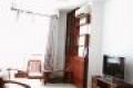 Cho thuê căn hộ Horizon đầy đủ nội thất DT 74m2,loại 2PN, 2WC giá 14tr/tháng ngay đại lộ Bình Dương.
