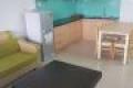 Cho thuê căn hộ Biconsi Phú Hòa loại 1 phòng ngủ Dt 45m2,Full nội thất,tầng 6 giá 6triệu/tháng