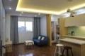 Cho thuê căn hộ 1 đến 3 phòng ngủ nội thất cơ bản - đầy đủ với giá ưu đãi nhất !