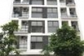 Cho thuê phòng CCMN mới giá 4 triệu phố Đại Linh