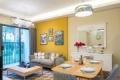Homestay Ecopark - Cho thuê trải nghiệm, lâu dài căn hộ chung cư West Bay Ecopark - 0911162000
