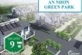 KĐT AN NHƠN GREEN PARK – CƠ HỘI ĐÁNG ĐẦU TƯ CỦA BẠN