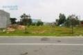 Kẹt vốn làm ăn nên bán nhanh lô đất ở Mỹ Phước cách quốc lộ 200m