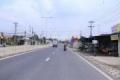 Bán Đất Nền Cho Cán Bộ Nhân Viên Khu Công Dân Cư Khu Công Nghiệp Phú An Thạnh
