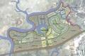 Đất nền đối diện sân Golf Long Thành - TP.Biên Hòa giá trị gia tăng theo thời gian. LH: 0938.665.367. ĐẶC BIỆT THANH TOÁN 95% NHẬN SỔ SAU 2 THÁNG