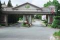 Dự án Paradise Riverside sân Gofl Long Thành, giá rẻ dễ đầu tư.