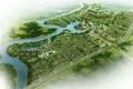 Chính thức nhận đặt chỗ dự án Paraside Riverside ngay sân Golf Long Thành chỉ 750tr/nền