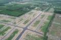 Đất nền giá rẻ chỉ 270 triệu/nền, trả góp 0% lãi suất, đường 60m sân bay Long Thành