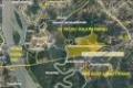 Đặt chỗ ưu tiên dự án Paradise Riverside sân Golf Biên Hòa chỉ 750tr/nền