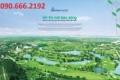 HƯNG THỊNH NHẬN GIỮ CHỖ SIÊU DỰ ÁN ĐẤT NỀN SÂN GOLF BIÊN HÒA NEWCITY, SỔ ĐỎ TRAO TAY LH: 090.666.2192
