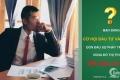 Bán đất nền sổ đỏ Biên Hòa NewCity, giá đợt 1, tăng trưởng 20%/năm