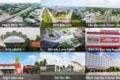 Siêu dự án cơ hội sinh lời trong tầm tay- Sân bay long Thành