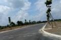 Đất xã Tam Phước, TP.Biên Hòa, gần chợ An Bình.