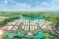 Khu đô thị Biên Hòa Newcity giữ chỗ 50TR/nền LH gấp 090.666.2192