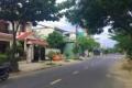 Bán lô đất đường thông 7,5m Mẹ Thứ gần Phạm Hùng, nhà cửa đông đúc, hàng xóm thân thiện, giá hợp lý