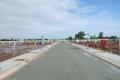 đất nền dự án chỉ 500tr sở hữu lô đất tuyệt vời cách KCN 400m