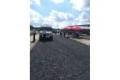 đất nền mặt tiền đường QL50, 85m2, sổ hồng từng căn