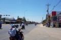 Bán đất thổ cư sát KCN đối diện chợ ngay quốc lộ 13 đi vào 100m 150m2 465tr hình ảnh chụp 100% thật.