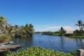 Duy nhất 80 lô đất Khu Đô Thị Nghỉ Dưỡng Bắc Hội An giá chỉ từ 890 triệu/lô. LH: 0973154669