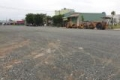 Cần tiền cho con đi du học nên cần thanh lí 2 lô đất mặt tiền đường tỉnh lộ 9, SHR.