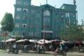 Bán đất vị trí trung tâm Thạch Bàn Long Biên DT 32.1m2, giá 1,23 tỷ. LH:0982483005.