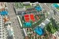 Đất nền sân bay Long Thành mặt tiền đường 32m giá chỉ 9tr/m