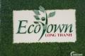 Đất bán TTHC Long Thành thổ cư 100%  SHR ,Điện Âm,Nước Máy,gần vincom,chợ,...