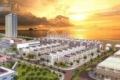 Bán đất dự án Eco Town Long Thành, mặt tiền đường Nguyễn Hải, giá 11,9tr/m2