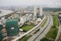 Bán đất nền siêu dự án nằm ngay trung tâm thị trấn huyện Long Thành