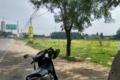 Bán đất mặt tiền QL51 Long Thành-Đồng Nai giá 850tr