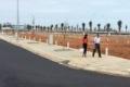 Bán đất nền dự án Vietpearl City, trung tâm TP Phan Thiết, SHR, XDTD