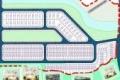 Đất nền mặt tiền đường trần quý cáp, tp.phan thiết- bình thuận, liên hệ: 0978423780