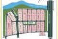 """Chính chủ cần bán đất nền nhà phố """"Lô F2"""" dự án Thế Kỷ 21, Phường Bình Trưng Tây, Quận 2, TP. HCM"""