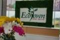 Cơ hội đầu tuyệt vời với Ecotown Ngay trong TT TT Long Thành giá siêu hấp dẫn, còn nhiều vị trí tốt