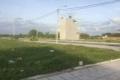Bán gấp LÔ GÓC 1234 Việt Nhân, đường sô 8, Long Phước, quận 9