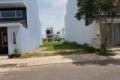 Đất mặt tiền đường Nguyễn Xiển, Quận 9, LH Phú 0981407947