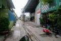 Bán đất mặt tiền đường Lê Đình Dương diện tích 122.6m2, ngang 7m.
