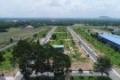 Đất cho người kinh doanh tại Bà Rịa - Vũng Tàu, chỉ 4.5tr - 6tr/m2, cam kết lợi nhuận 12%/6 tháng 28%/12 tháng.
